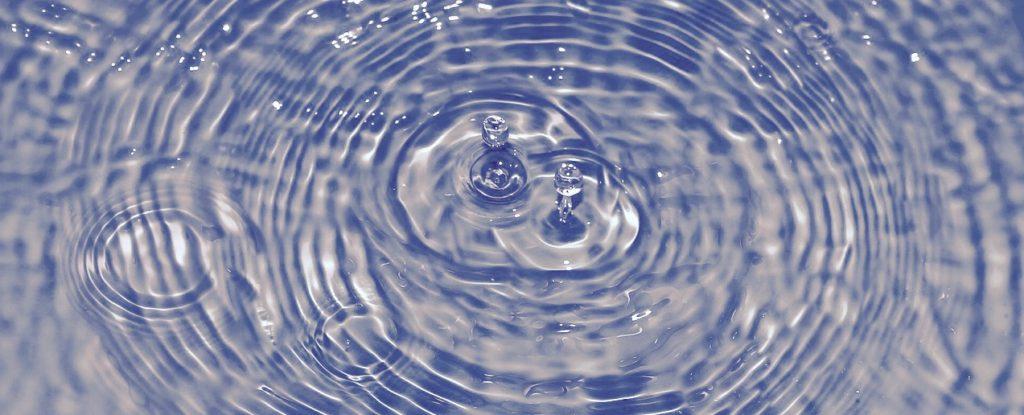 (Foto: Quelle www.pixabay.com von bykst und leicht überarbeitet)